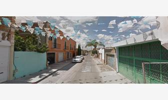 Foto de casa en venta en nicolás bravo 520, celaya centro, celaya, guanajuato, 17104825 No. 01
