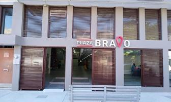 Foto de local en renta en nicolas bravo 829, veracruz centro, veracruz, veracruz de ignacio de la llave, 4587403 No. 01