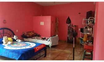 Foto de casa en venta en nicolas bravo 987, nueva san josé, cuautla, morelos, 8632677 No. 01