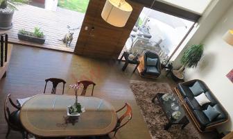 Foto de casa en venta en nicolás bravo , la herradura, huixquilucan, méxico, 12409620 No. 01