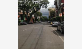 Foto de casa en venta en nicolas san juan 1000, del valle centro, benito juárez, df / cdmx, 0 No. 01