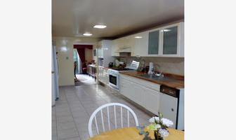 Foto de casa en venta en nicolas san juan 14, piedad narvarte, benito juárez, df / cdmx, 19210361 No. 01