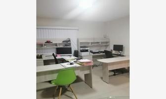 Foto de oficina en renta en nicolas san juan 243, del valle centro, benito juárez, df / cdmx, 0 No. 01