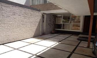 Foto de terreno habitacional en venta en nicolás san juan , del valle sur, benito juárez, df / cdmx, 0 No. 01