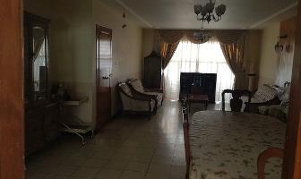 Foto de casa en venta en nicolaz ramirez , modelo, aguascalientes, aguascalientes, 6103395 No. 01