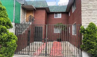 Foto de casa en venta en nido de gorrión , las alamedas, atizapán de zaragoza, méxico, 14306778 No. 01