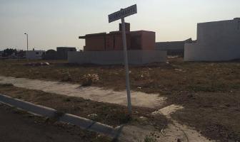 Foto de terreno habitacional en venta en nigromante 122, villa de alvarez centro, villa de álvarez, colima, 7535069 No. 01