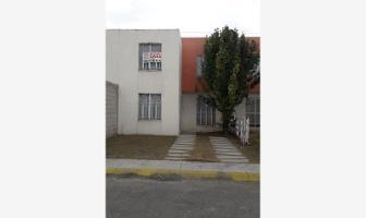 Foto de casa en venta en ninfas 72, tizayuca, tizayuca, hidalgo, 11412097 No. 01