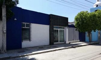 Foto de casa en venta en  , niño artillero, morelia, michoacán de ocampo, 0 No. 01