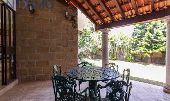 Foto de casa en venta en niño jesus 122, lomas de ahuatlán, cuernavaca, morelos, 7223662 No. 02