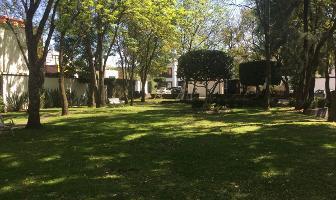Foto de casa en venta en niño jesús , la joya, tlalpan, df / cdmx, 13895231 No. 01