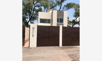Foto de casa en venta en niño perdido , san gaspar tlahuelilpan, metepec, méxico, 0 No. 01