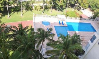 Foto de departamento en renta en niños de veracruz 2900, costa azul, acapulco de juárez, guerrero, 3032204 No. 04