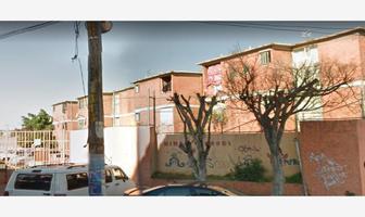 Foto de casa en venta en niños héroes 104, santa martha acatitla, iztapalapa, df / cdmx, 11620632 No. 01