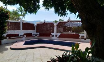 Foto de casa en venta en ni?os heroes de veracruz s/n , costa azul, acapulco de ju?rez, guerrero, 6567346 No. 02