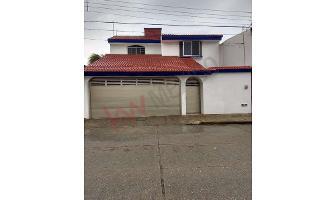 Foto de casa en venta en niños heroes , guadalupe victoria, coatzacoalcos, veracruz de ignacio de la llave, 11897975 No. 01