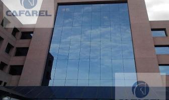 Foto de oficina en renta en  , niños héroes, querétaro, querétaro, 7486338 No. 01