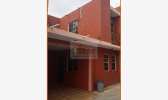 Foto de casa en venta en  , niños héroes, tampico, tamaulipas, 11111911 No. 01