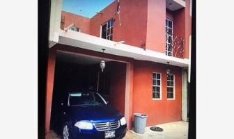 Foto de casa en venta en  , niños héroes, tampico, tamaulipas, 11111914 No. 01