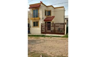 Foto de casa en venta en  , niños héroes, tampico, tamaulipas, 12366968 No. 01