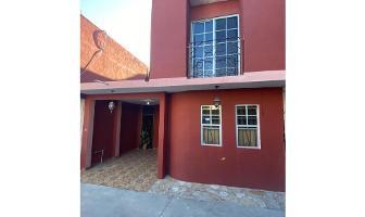 Foto de casa en venta en  , niños héroes, tampico, tamaulipas, 12558311 No. 01