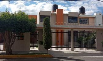 Foto de casa en venta en nísperos 7, ojo de agua, tecámac, méxico, 0 No. 01