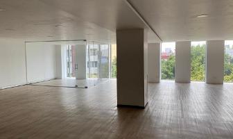 Foto de oficina en renta en niza , juárez, cuauhtémoc, df / cdmx, 0 No. 01