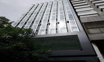 Foto de edificio en renta en niza , juárez, cuauhtémoc, df / cdmx, 19062971 No. 01