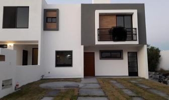 Foto de casa en venta en nizuc 1, juriquilla, querétaro, querétaro, 0 No. 01