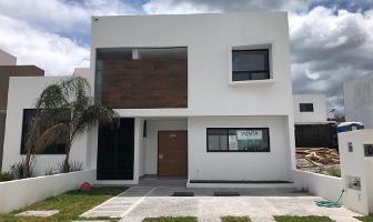 Foto de casa en venta en nizuc 131, juriquilla, querétaro, querétaro, 0 No. 01