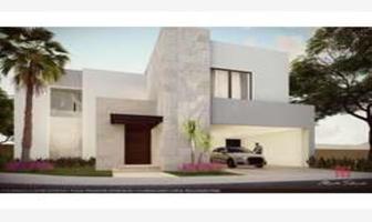 Foto de casa en venta en noas 40, las villas, torreón, coahuila de zaragoza, 0 No. 01