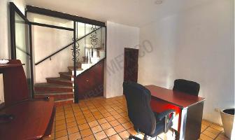 Foto de oficina en renta en nocolas campa 2b, centro, querétaro, querétaro, 0 No. 01