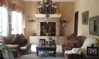 Foto de casa en venta en nogal 208, portal del norte, general zuazua, nuevo león, 0 No. 01