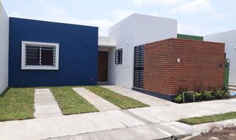 Foto de casa en venta en nogal 498, arboledas, colima, colima, 15171355 No. 01