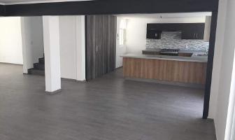Foto de casa en venta en nogal , arboledas, querétaro, querétaro, 13866228 No. 01