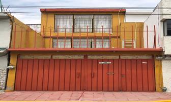 Foto de casa en venta en nogal , los reyes ixtacala 1ra. sección, tlalnepantla de baz, méxico, 21616168 No. 01
