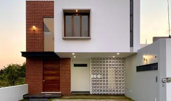 Foto de casa en venta en nogal , real santa bárbara, colima, colima, 0 No. 01