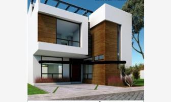 Foto de casa en venta en nogales 19, lomas de angelópolis ii, san andrés cholula, puebla, 0 No. 01