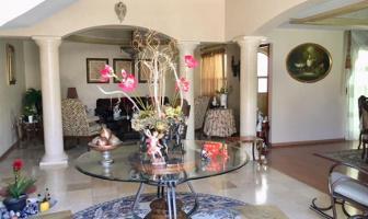 Foto de casa en venta en nogales 97, residencial las isabeles, torreón, coahuila de zaragoza, 0 No. 01