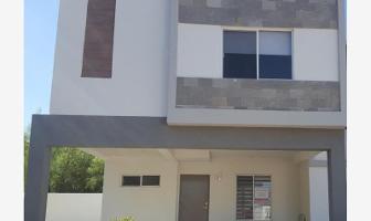 Foto de casa en venta en nombre de dios 00, zona industrial nombre de dios, chihuahua, chihuahua, 3325570 No. 01