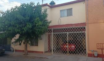 Foto de casa en venta en  , nombre de dios, chihuahua, chihuahua, 0 No. 01