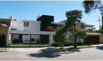 Foto de casa en venta en nonelistas 10, jardines vallarta, zapopan, jalisco, 16102356 No. 01