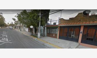 Foto de casa en venta en nopalera 54a, villas de la hacienda, atizapán de zaragoza, méxico, 18907564 No. 01