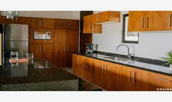 Foto de casa en venta en norden 48, temozon norte, merida yucatan 48, temozon norte, mérida, yucatán, 0 No. 01