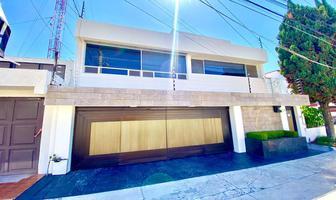 Foto de casa en venta en norte 1, valle del campestre, león, guanajuato, 0 No. 01