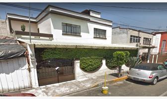 Foto de casa en venta en norte 17 5252, nueva vallejo, gustavo a. madero, df / cdmx, 0 No. 01