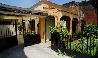 Foto de casa en venta en norte 19 , nueva vallejo, gustavo a. madero, distrito federal, 5939554 No. 01
