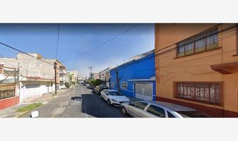 Foto de casa en venta en norte 24 0, industrial, gustavo a. madero, df / cdmx, 0 No. 01