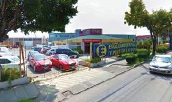 Foto de terreno habitacional en venta en norte 35 , industrial vallejo, azcapotzalco, df / cdmx, 7246080 No. 01