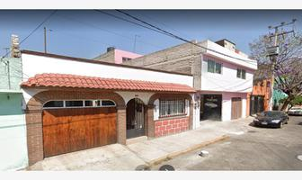 Foto de casa en venta en norte 3-a 0, defensores de la república, gustavo a. madero, df / cdmx, 19227601 No. 01